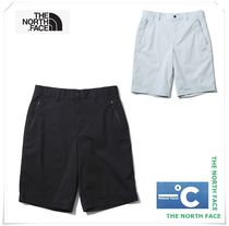 【THE NORTH FACE】★メンズパンツ★M'S FREEZE SHORTS