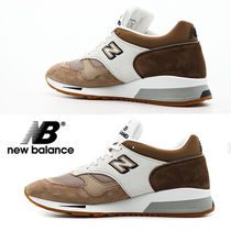 New Balance M1500SDS Made in England / 送料込