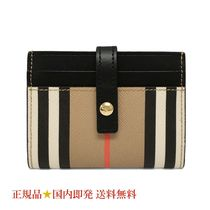 BURBERRY 8032957 A7026 ARCHIVE BEIGE カードケース (新品)