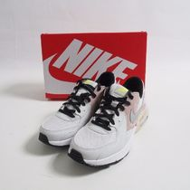 NIKE::AIR MAX EXCEE:23cm[RESALE]