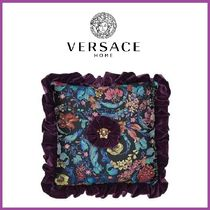 VERSACE★BAROCCO バロック クッション/ピロー 45X45cm