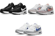 ☆NIKE ナイキ キッズ NIKE AIR MAX SC (PSV) 3color 国内発送!