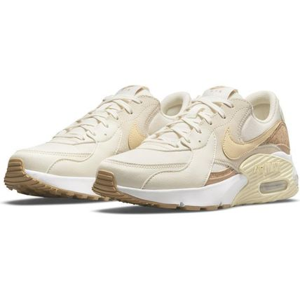 ☆NIKE ナイキ W AIR MAX EXCEE PALIVR/PALVN 国内発送!
