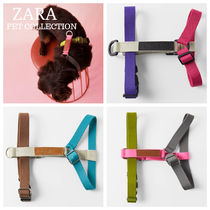 ZARA【PET COLLECTION】PET COLLECTION COLOURED HARNESS