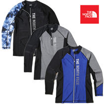 【THE NORTH FACE】M'S NEW WAVE ZIP-UP