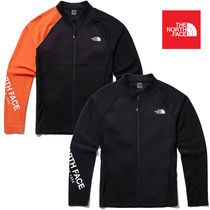 【THE NORTH FACE】M'S SURF-MORE ZIP UP