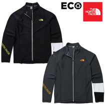 【THE NORTH FACE】M'S SAVE OCEAN ZIP UP