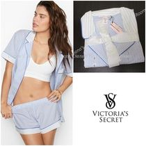 Victoria's Secret ★コットンパジャマ セット 国内発送