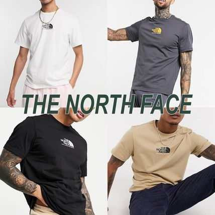 ★THE NORTH FACE★を特集(*'ω' *)