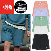 THE NORTH FACE TNF ESSENTIAL SHORTS MU2032 追跡付