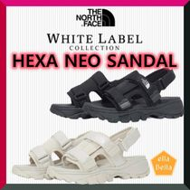 THE NORTH FACE◆HEXA NEO SANDAL