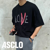 LOVE Short Sleeve (2color)