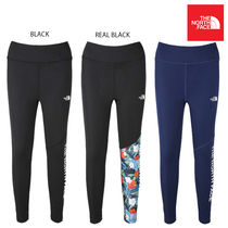 【THE NORTH FACE】W'S PROTECT WATER LEGGINGS