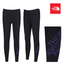 【THE NORTH FACE】W'S SURF-MORE LEGGINGS