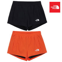 【THE NORTH FACE】W'S SURF-MORE SHORTS
