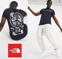 THE NORTH FACE ★ US限定レア★ グラフィックTシャツ★関税込み
