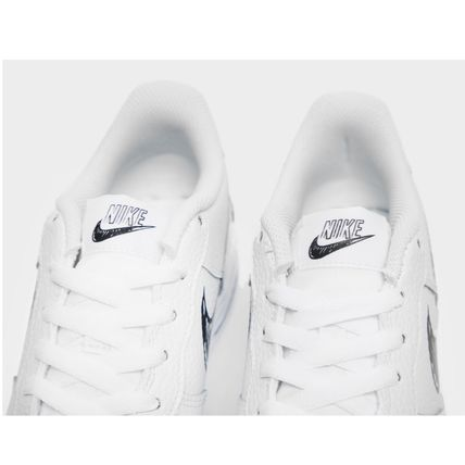 Nike キッズスニーカー 大人もOK!☆NIKE☆ AIR FORCE 1 LOW(8)