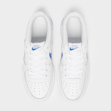 Nike キッズスニーカー 大人もOK!☆NIKE☆ AIR FORCE 1 LOW(12)
