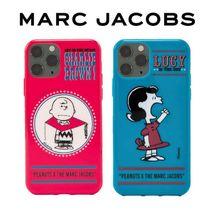 【MARC JACOBS】アイフォンケース The iPhone 11 Pro Case