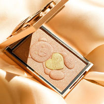 TOO FACED☆限定☆Teddy Bare Bare It All Bronzer