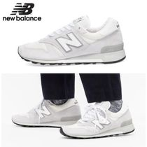 【New balance】M1300CLW-MADE IN USA/日本未入荷/レア/ホワイト