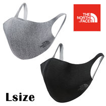 ★THE NORTH FACE★送料込み マスク PRO SHIELD MASK(L) NA5AM15