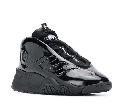 Adidas by Alexander Wang AW Futureshell Sneakers スニーカー