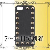 SEAL◆VALENTINO GARAVANI iPhone cover