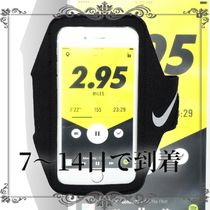 SEAL◆NIKE LEAN ARM BAND PLUS Covers & Cases