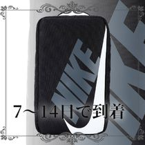 SEAL◆NIKE Gift ideas & occasions