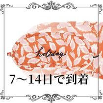 LOVE Stories(ラブストーリーズ) ファッション雑貨・小物その他 SEAL◆LOVE STORIES Gift ideas & occasions