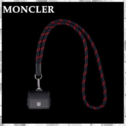 MONCLER AirPods Pro ケース