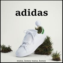 【adidas】STAN SMITH☆PRIMEGREEN☆ゴルフシューズ