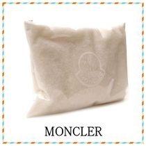 【MONCLER】 関送込 SIOULE PCケース