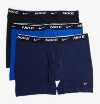★NIKE Everyday Cotton Stretch ボクサーパンツ 3枚セット★
