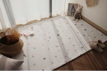 【THEFRIGG】Candy Rug / M size(100 x 150cm)