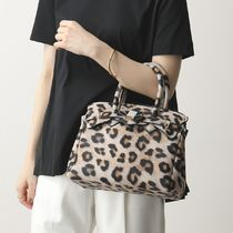 SAVE MY BAG バッグ T110N LY ST T PETITE MISS LYCRA STAMPATA