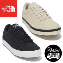 THE NORTH FACE NU-SNEAKERS MU2368 追跡付