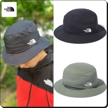 ■THE NORTH FACE■ スワローテイルハット