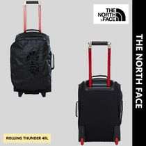 【THE NORTH FACE】SALE☆ROLLING THUNDER 40L