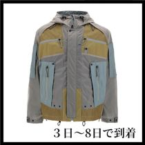 Mystery Ranch Jacket