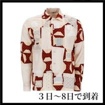 Boden(ボーデン) シャツ Shirt