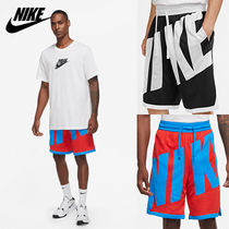 [NIKE] Nike Extra Bold Men's Basketball Shorts
