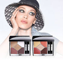 Dior☆5 COULEURS COUTURE☆限定カラー 529 / 619