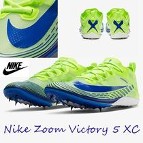 Nike★レーシング スパイク  Zoom Victory 5 XC/関税込!