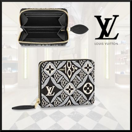 Louis Vuitton(ルイヴィトン) ジッピー・コイン パース 財布