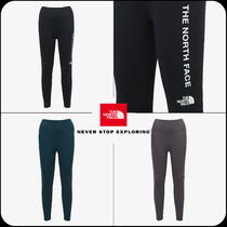 [THE NORTH FACE]★韓国大人気★W'S GO EXPLORING LEGGINGS
