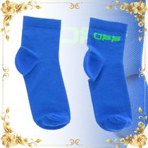 ☆SALE☆Stretch Socks
