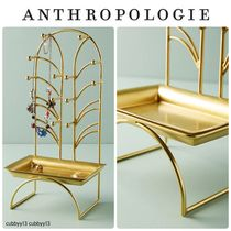 Anthropologie【収納力◎】Art Nouveau Jewelry Stand