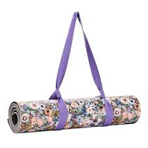 Adairs(アデアーズ) ヨガマット ☆Adairs☆Carrie Floral Yoga Mat